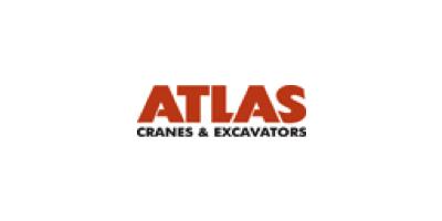 400x200_atlas