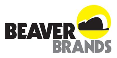 400x200_beaverbrands