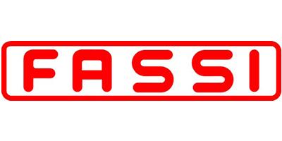 400x200_fassi