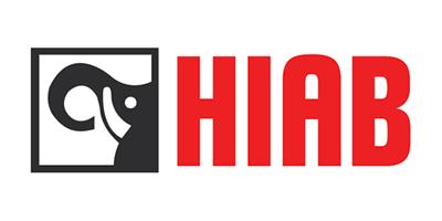 400x200_hiab