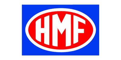400x200_hmf