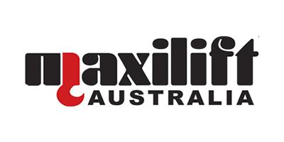 400x200_maxilift