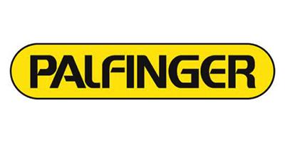 400x200_palfinger