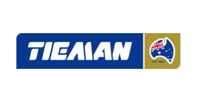 400x200_tieman