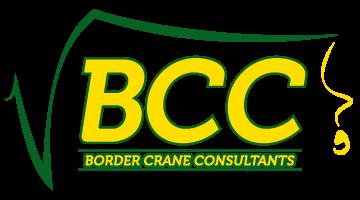 Border Crane Consultants